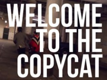 Welcome-to-the-Copycat